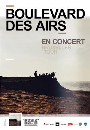 illustration-boulevard-des-airs-bruxelles-tour_1-1465910936