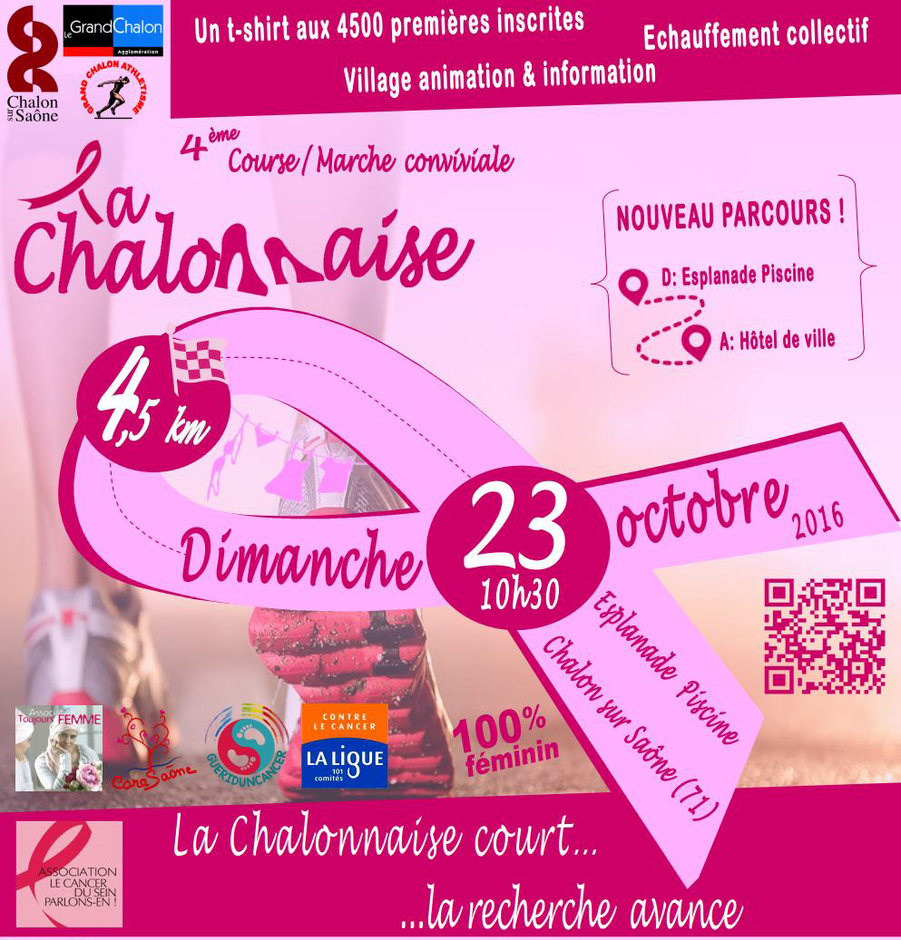 la-chalonnaisea4jpg_page-recadree