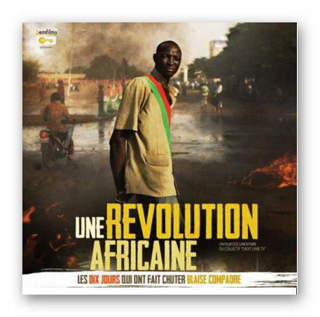 revolution-africaine