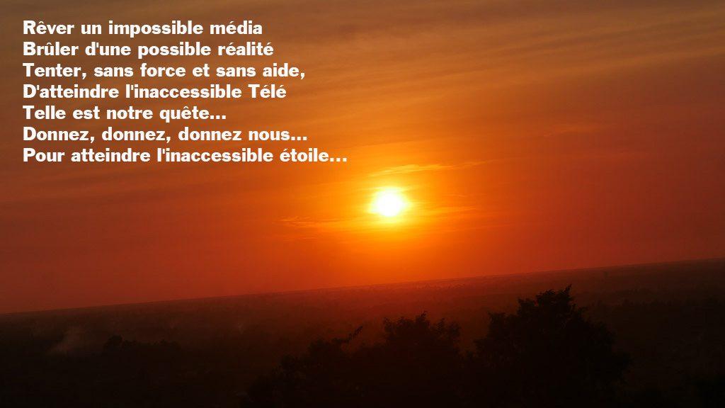 coucher-de-soleil-5